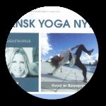 Dansk Yoga Nyt2